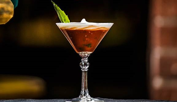 pizzacocktail12345