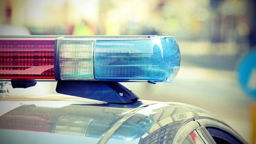 police car genericresize2