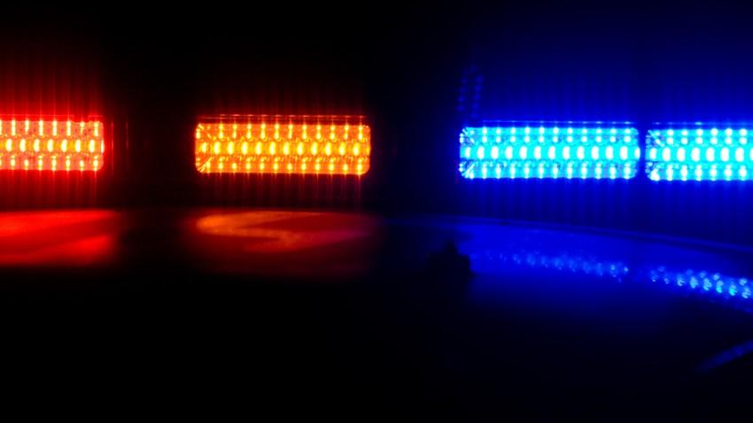 police-lights-night-shutterstock_540846882