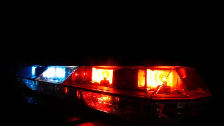 police-lights-night-shutterstock_696221174