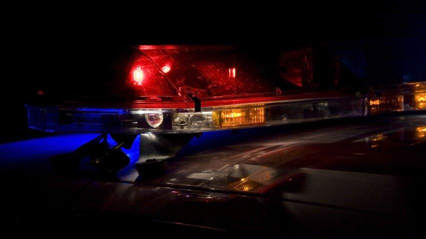police-lights-shutterstock_328107378