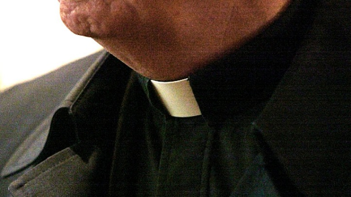 priest cropped