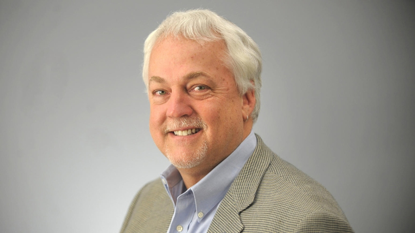 <b>Rob Hiaasen, Assistant Editor</b>
