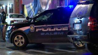 salem police 103019
