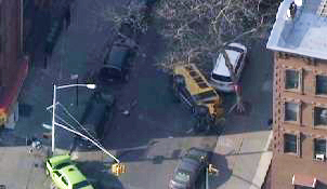 school-bus-crash-brooklyn