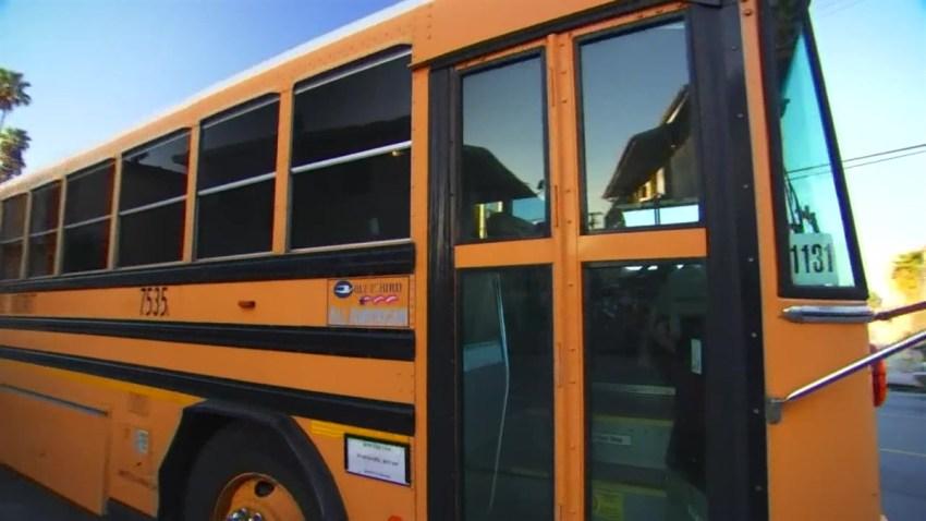 school_bus_bullet_1200x675_800105539835