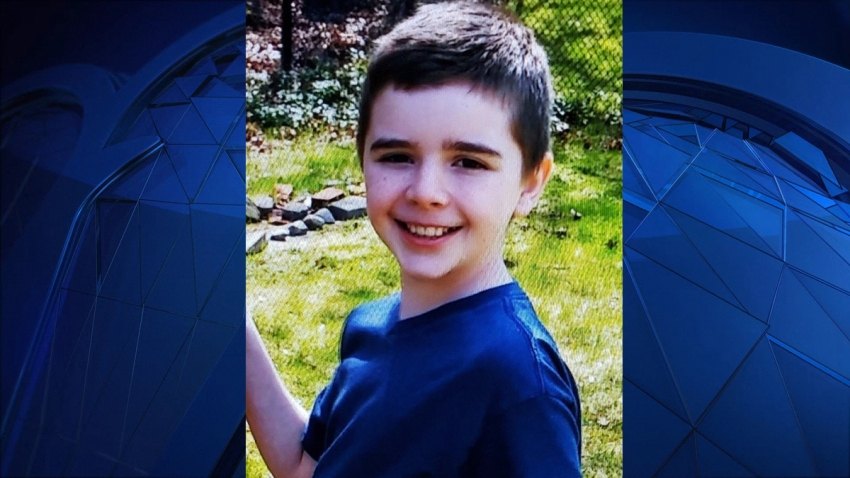 sean corie missing salem nh boy