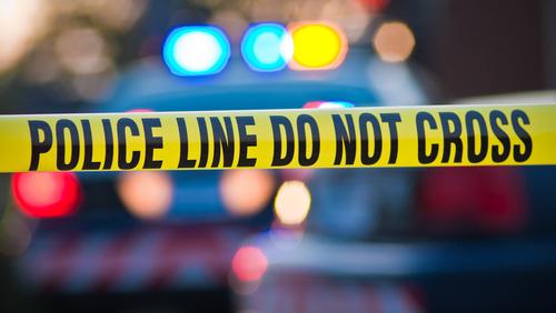 shutterstock-police-crime