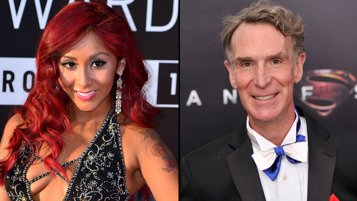 snooki-bill-nye