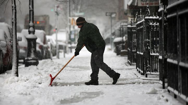 163415845SP007_MARCH_SNOWST