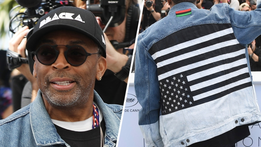 spike_lee-cannes