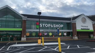 stop and shop store 042219