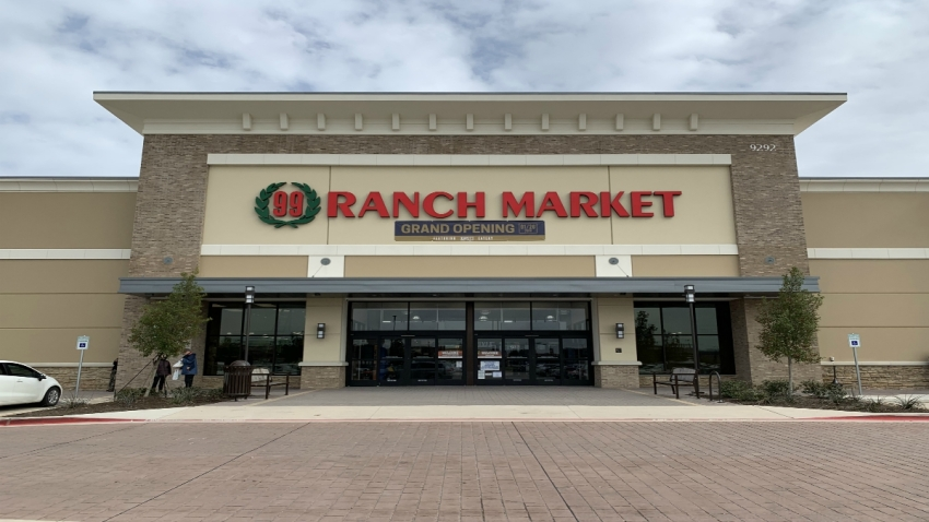 storefront 99 ranch