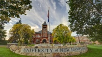 Several Students Diagnosed With Mumps at University of New Hampshire