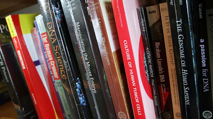 textbooks-generic722