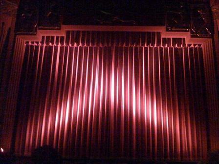 [Phist] theater20curtain.jpg