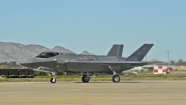 tlmd_f_35_luke_air_force_base1