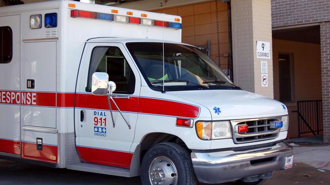 tlmd_generic_ambulance