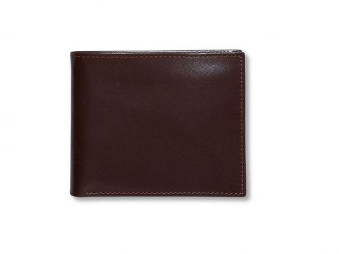 tlmd_perry_ellis_wallet_billetera_leather_cuero_carmelita18_140208480483_484x363