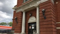 Torrington Police Sergeant Terminated After Investigation Into Use of Force