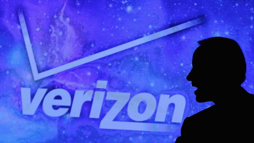 Verizon Buys AOL