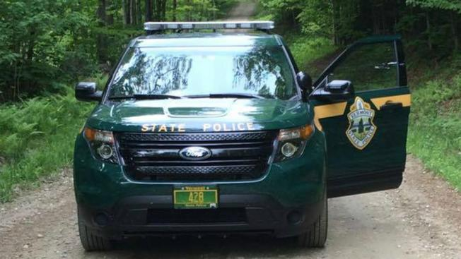 vermont state police1