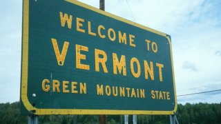 vermont-welcome-sign-generic-722px