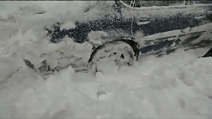 snow boston generic