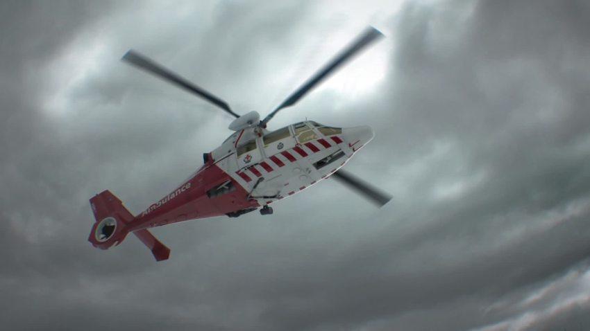 air-ambulance-generic.jpg