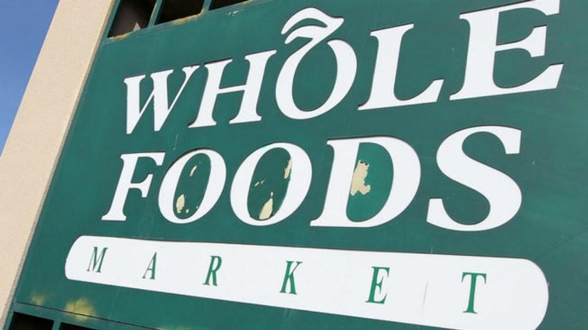 whole-foods-market2