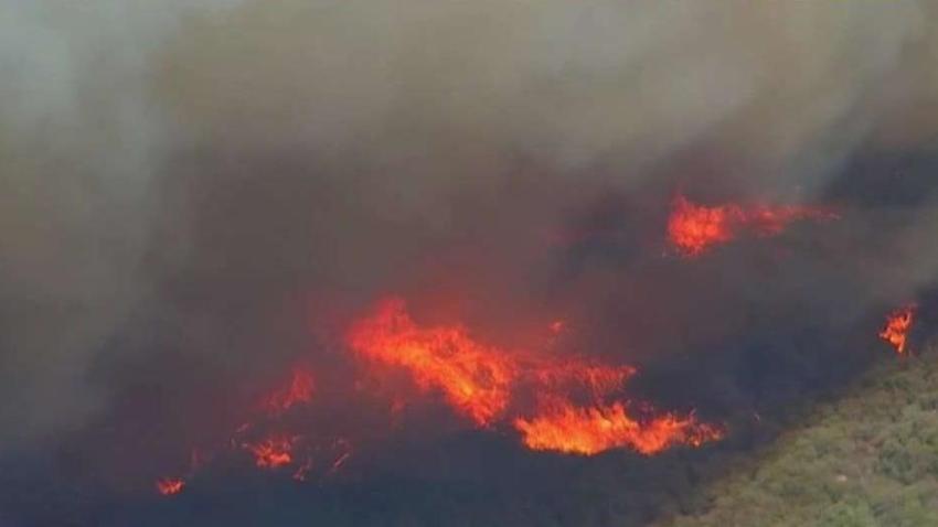 NASA_Project_Analyzes_Wildfire_Smoke_2