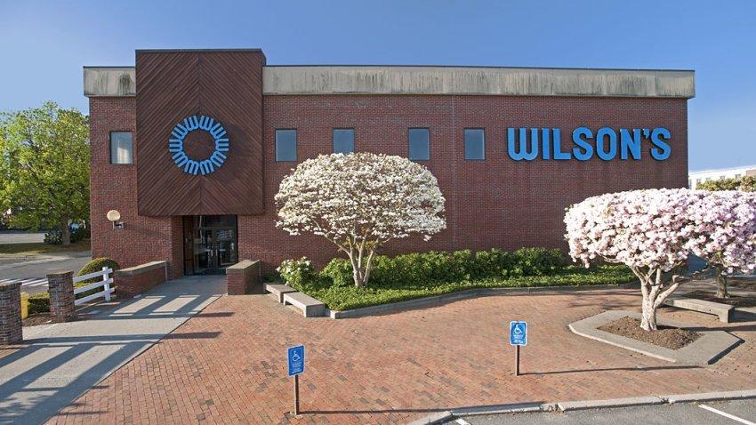 wilsons2