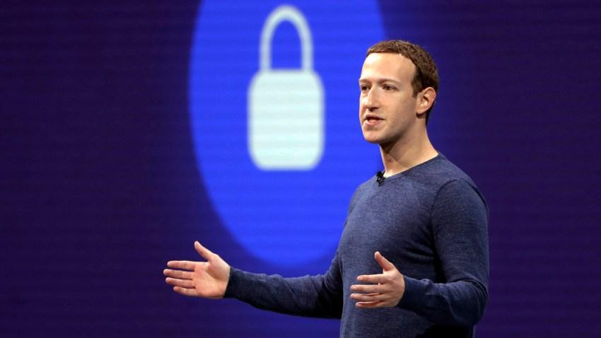 Facebook-FTC