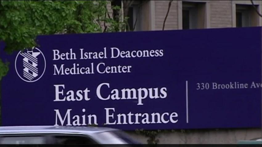 Beth Israel Deaconess Medical Center Necn