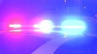 NH Woman, 25, Dies in Motorcycle Crash