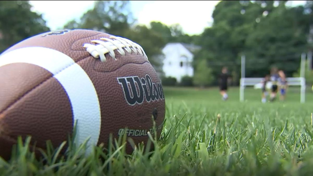 Families Chase Refunds for Spring Youth Sports Activities Canceled by COVID-19