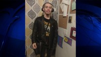 16-Year-Old Boy Reported Missing in Dover, NH