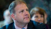 Sununu Says No Plans for COVID Restrictions, Mask Mandate Despite Increase in NH Cases