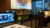 NH's 1st Sports Betting Retail Location Opens Just Over the Mass. Border