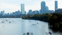 Boston Ranks as State Capital With Highest Quality of Life: Study