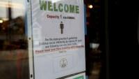 Rhode Island Enters 2-Week Coronavirus Shutdown With Hospitals at Capacity