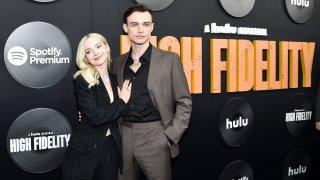 "Hulu's ""High Fidelity"" New York Premiere"