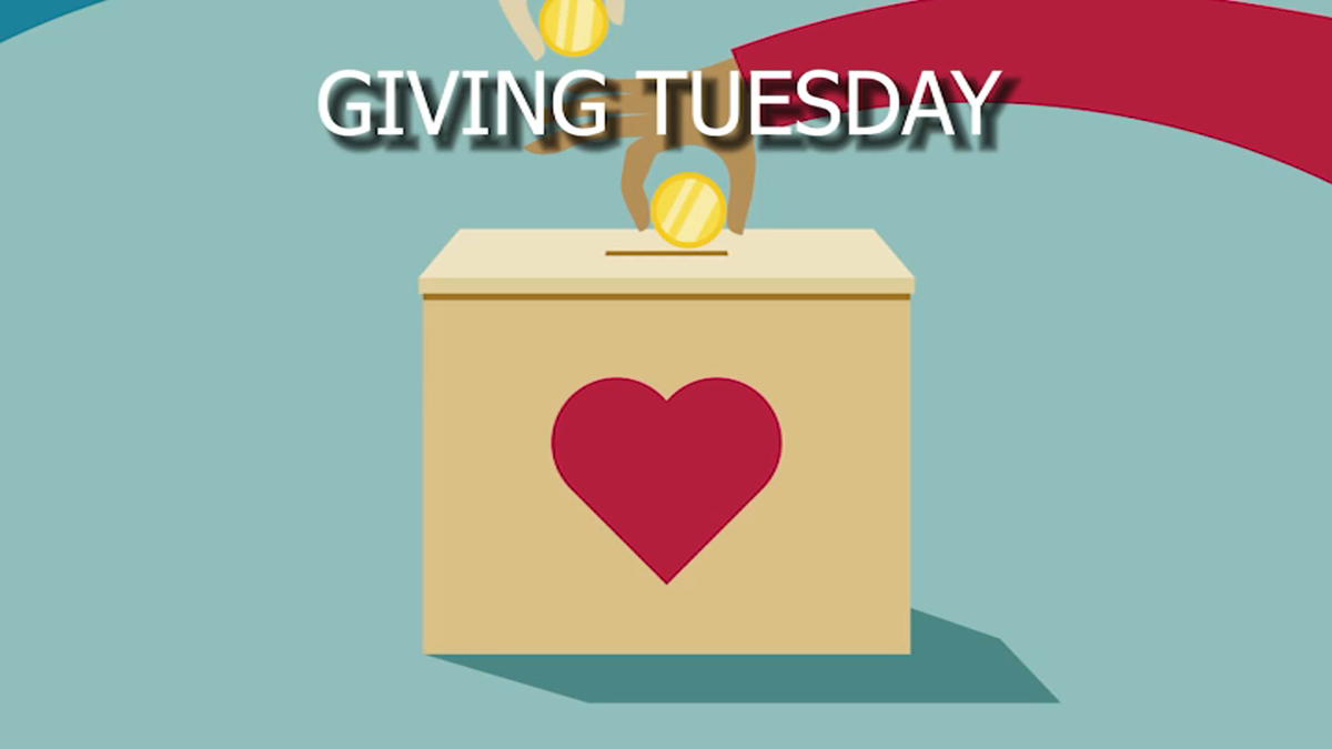 Giving to Charity? Here Are Some Tips on Making Your Donation Go Farthest