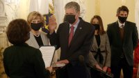Gov. McKee Extends Rhode Island's Pandemic State of Emergency