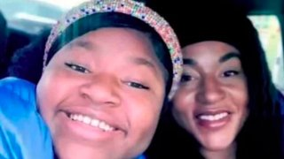Ohio Teen Killed By Police