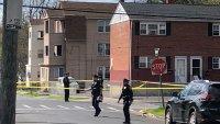 3-Year-Old & Teenage Boy Killed in Separate Hartford Shootings