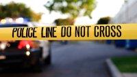 Body Found in North Carolina Identified as RI Man, Not Brian Laundrie