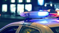 RI Woman Died Days After Motorcycle Crash in New Bedford, Mass.