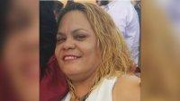 Loved Ones Remember Hartford, CT Mom, Grandmother Killed When Gunfire Struck Her Home