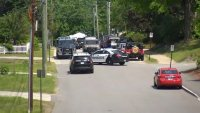 Suspicious Device in Manchester, NH Prompts Evacuations; 1 in Custody